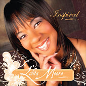 Play & Download Inspired by Lolita Moore | Napster