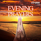 Play & Download Evening Prayers by Various Artists | Napster