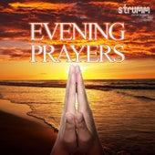 Evening Prayers by Various Artists