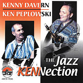 The Jazz Kennection by Kenny Davern