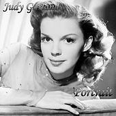 Some Where by Judy Garland