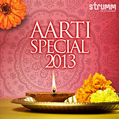 Play & Download Aarti Special 2013 by Various Artists | Napster