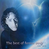 The Best of Fernan Birdy by Various Artists