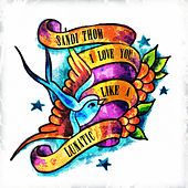 Play & Download I Love You Like a Lunatic by Sandi Thom | Napster