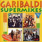 Supermixes by Garibaldi