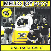 Une Tasse Café by Lost Bayou Ramblers