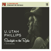 Play & Download Starlight on the Rails by Various Artists | Napster
