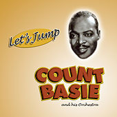 Let's Jump by Count Basie