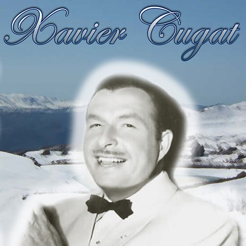 Play & Download Por Favor by Xavier Cugat | Napster