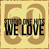 Play & Download 50 Studio One Songs We Love by Various Artists | Napster