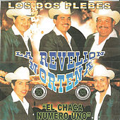 Play & Download 22 Exitos de Coleccion by La Revelion Norteña | Napster