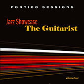 Jazz Showcase: The Guitarist, Vol. 4 by Various Artists