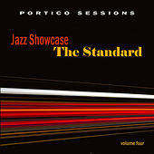 Jazz Showcase: The Standard, Vol. 4 by Various Artists