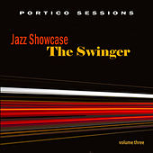 Jazz Showcase: The Swinger, Vol. 3 by Various Artists