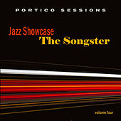 Jazz Showcase: The Songster, Vol. 4 by Various Artists
