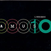 Play & Download Gaudeamus 10 by Various Artists | Napster