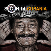 Play & Download Cubanía by Son 14 | Napster