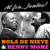 Play & Download Al Fin Juntos! by Various Artists | Napster