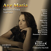 Play & Download Ave Maria by Prague Festival Orchestra | Napster