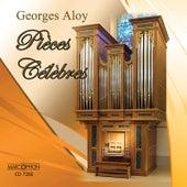 Play & Download Handel, Vivaldi, Bach, Bizet: Pièces célèbres pour orgue (Famous Organ Works) by Georges Aloy | Napster