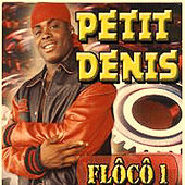 Play & Download Floco 1 by Petit Denis | Napster