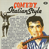 Play & Download Italian Style Comedy by Various Artists | Napster