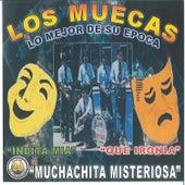 Play & Download 20 Exitos Lo Mejor de Su Epoca by Los Muecas | Napster