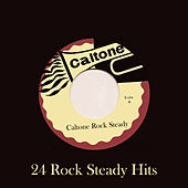 Play & Download Caltone Rocksteady by Various Artists | Napster