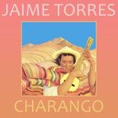 Charango by Jaime Torres