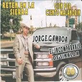Play & Download 20 Exitos Reten en la Sierra by Jorge Gamboa (1) | Napster