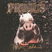 Play & Download Pork Soda by Primus | Napster