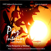Play & Download Paz Interior by John Martin | Napster
