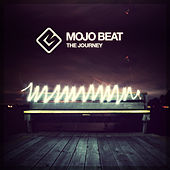 Play & Download The Journey by Mojo Beat | Napster