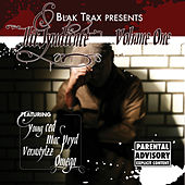 Play & Download Hit Syndicate Volume 1 by Various Artists | Napster