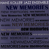 Play & Download New Memoria by Hans Koller | Napster