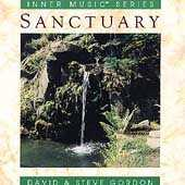 Sanctuary by David and Steve Gordon