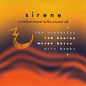 Sirene by The Esoterics