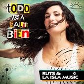 Play & Download Todo Va a Salir Bien by Ruts | Napster