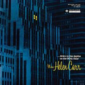 Down in the Depths on the 90th Floor (Original Recording Remastered 2013) by Helen Carr