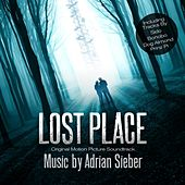Play & Download Lost Place OST by Various Artists | Napster