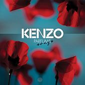 Kenzo Parfums Songs by Various Artists