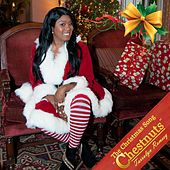 The Christmas Song (Chestnuts) by Tarralyn Ramsey