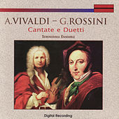 A. Vivaldi / G. Rossini by Serenissima Ensemble