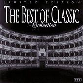 The Best of Classic Collection by Various Artists