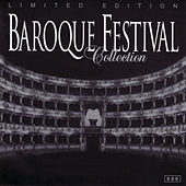 Play & Download The Baroque Festival Collection by Membri sdell' Accademia della Magnifica Comunità | Napster