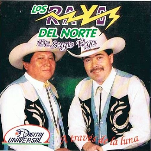 Play & Download Atraves de la Luna by Sergio Vega (1) | Napster