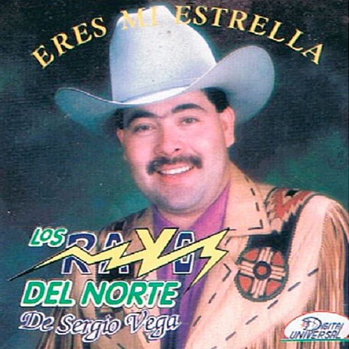 Play & Download Eres Mi Estrella by Sergio Vega (1) | Napster