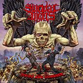 Play & Download Divide And Conquer by Suicidal Angels | Napster