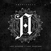 Naysayer by Architects