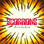 Play & Download Face The Heat by Scorpions | Napster